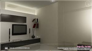 Home Interior Designers In Chennai Interior Design - Home interiors in chennai