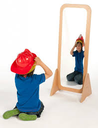 Epic Picture Of Accessories For Home Interior Decoration Using Ikea Free  Standing Mirror : Enchanting Picture