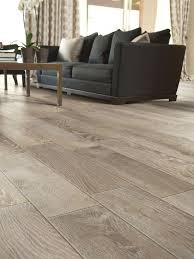 tile flooring living room.  Flooring Modern Living Room Floor Tile That Looks Like Wood  A Nice Alternative  To Hardwood Or Laminate For Flooring Pinterest