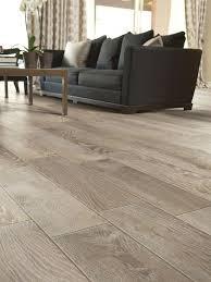 modern tile floors. Modern Living Room Floor Tile That Looks Like Wood. A Nice Alternative Floors