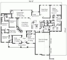 blueprint home design. blueprint home design house plans blueprints for dreaded | zhydoor s