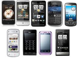 """Résultat de recherche d'images pour """"telephone portable"""""""