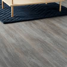 wood floor how to get paint off laminate floor bundaberg grey oak effect laminate flooring 2 467 m²
