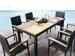 ikea patio table outdoor table patio table beautiful patio furniture free home decor outdoor furniture ikea patio table