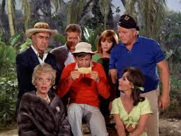Gilligan O Malley Size Chart Gilligans Island A Fateful Trip Behind The Scenes