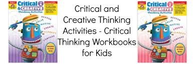 Great Printable Critical Thinking Worksheets for Kids   Teachers     Apreender Sticky Note Thinking
