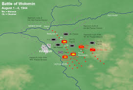 Battle of Radzymin