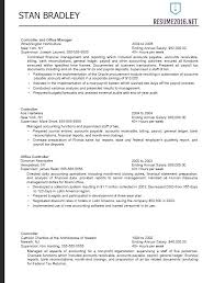 Usa Jobs Resume Format Cool Sample Of A Resume Format Resume For Financial Analyst Financial