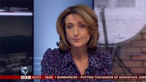 Its remit included original stories, exclusive interviews and audience debates. Victoria Derbyshire Biography Images