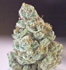 Lemon Cake Marijuana Strain Reviews Allbud