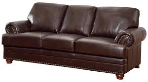 Colton Sofa from Coaster (504411) | Coleman Furniture
