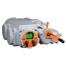 electric valve actuator multi turn high performance tec2000 York Furnace Wiring Diagram at Eim Tec 2000 Wiring Diagram