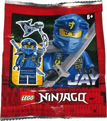 892064 Jay | Ninjago Wiki