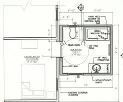 Open floor plans with loft Ceiling Open Concept Floor Plans For Small Homes New House With Loft Floor Plans Best Long House Maleenhancementpillsrxnocom 21 Best Of Small Home Open Floor Plans Maleenhancementpillsrxnocom