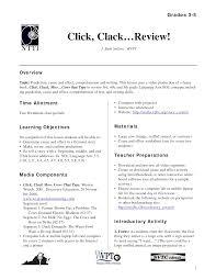 preschool teachers resume s teacher lewesmr sample resume th grade teacher resume exle preschool