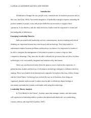 essay outline writing jobs in kenya