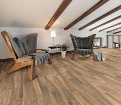 brown wood effect tiles with warm oak colour 17 sq metres beautiful wood style reduced