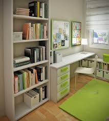 Kids Desk For Bedroom Kids Room Desks Viendoraglasscom