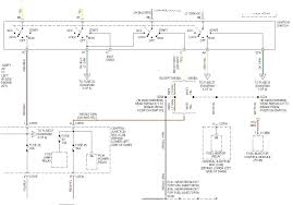 fisher plow wiring diagram for 2008 tundra diy enthusiasts wiring fisher plow wiring harness for 2006 silverado fisher plow wiring diagram for 2008 tundra example electrical rh electricdiagram today fisher plow wiring harness meyer snow plow wiring diagram