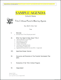 Meeting Agenda Word Template Enchanting Audit Planning Meeting Agenda Template Strategic Session Strategy
