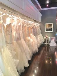 your dream wedding dress awaits you at our winnie couture flagship bridal salon in atlanta ga where we offer a wide range of customizations