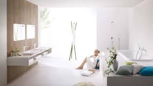 modern white bathroom. like architecture \u0026 interior design? follow us.. modern white bathroom t