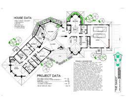 Usonian House And Pavilion  The 1953 New York Usonian Exhibition Frank Lloyd Wright Floor Plan