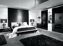 red and white bedroom furniture. Black And Red Bedroom Furniture White Glass Window Bed