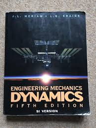 Mechanical Engineering Textbooks Mechanical Engineering Degree Textbooks Dynamics Statics