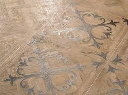 distressed tile flooring wood look tile distressed rustic modern ideas vintage floor white distressed wood tile