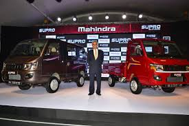 mahindra new car releaseMahindra rolls out two new vehicles simultaneously on its all new
