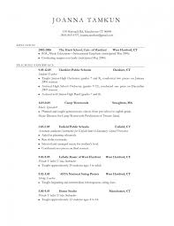 resume examples best open office resume templates for resume example elegant resume resume template open office 41 open office resume templates resume