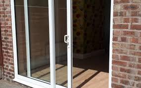 full size of door sliding glass door track replacement breathtaking sliding glass door screen replacement