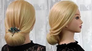 お通夜の髪型でロングミディアムショート別のおすすめや自宅での