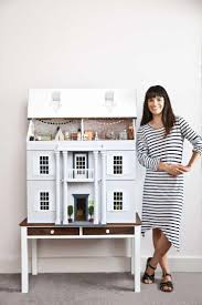 959 best Dollhouses and small things images on Pinterest ...