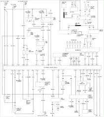 chevy s10 wiring diagrams wiring diagram wiring diagram and date chevy s10 wiring diagrams headlight wiring diagram 1998 chevy blazer wiring diagram