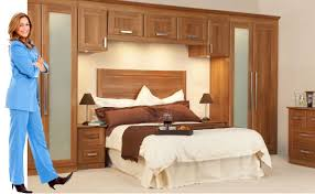 fitted bedrooms. Direct Bedrooms Can Make Your Dream Bedroom Become A Reality Sooner Than  You Think. Fitted Bedrooms I