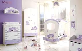 Nursery Bedroom Furniture Sets Furnitures New Bedroom Furniture Sets Cheap Bedroom Furniture