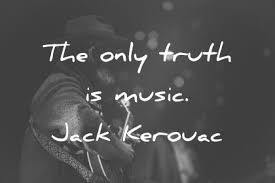 Beauty Of Music Quotes Best of 24 Inspiring Music Quotes That Will Fuel Your Soul