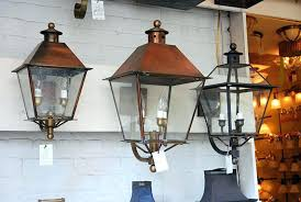 outdoor lantern lighting. Exterior Outside Lights Outdoor Lantern Light Fixture Awesome Lighting Gallery