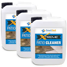 black spot remover best patio cleaner