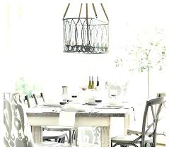 ballard designs chandelier free design light pendant chandelier designs free ballard designs chandelier chain