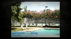Timberlodge Apartments Dallas Tx 75243