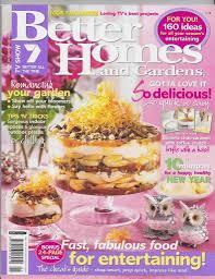 better homes and gardens magazine subscription. Retyred Furniture In Better Homes Gardens Hka Pr And Magazine Subscription B
