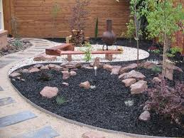 Small Picture Ideal Edging Metal Garden Edging Sydney Newcastle Illawarra