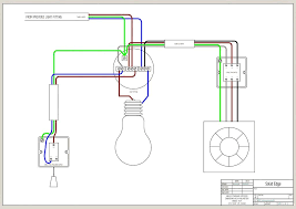 electrical light wiring diagram wiring diagram g9 Can Light Wiring Diagram at How To Wire Plinth Lights Diagram