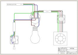 wiring diagram for bathroom exhaust fan and light wiring diagram rh 4 schnitzler bestattungen de diagrams for wiring bathroom fan and lights wiring exhaust