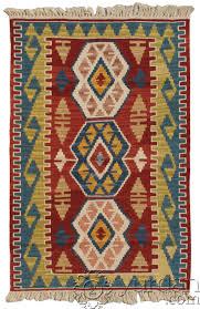 turkish rug kayseri kilim
