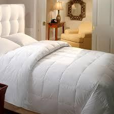 hotel style comforter. Plain Hotel Intended Hotel Style Comforter E