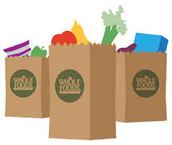 Naperville Concierge Services | Whole Foods Market